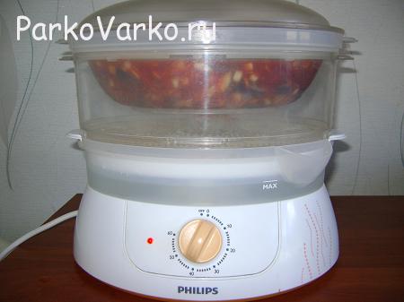 pechen-v-parovarke