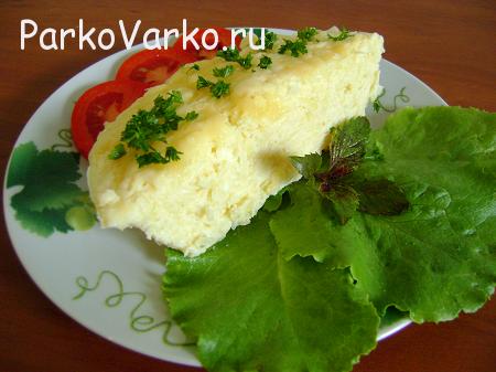 omlet-v-parovarke-s-kartofelem