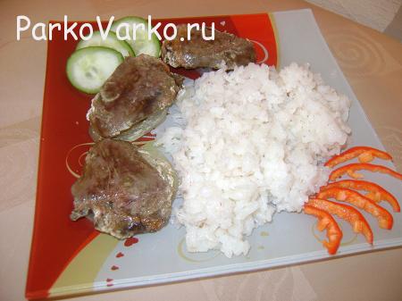 indyushinyie-serdechki