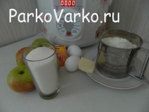 SHarlotka-v-multivarke-foto-retsept