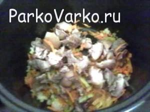 kartofelnyiy-sup-v-multivarke