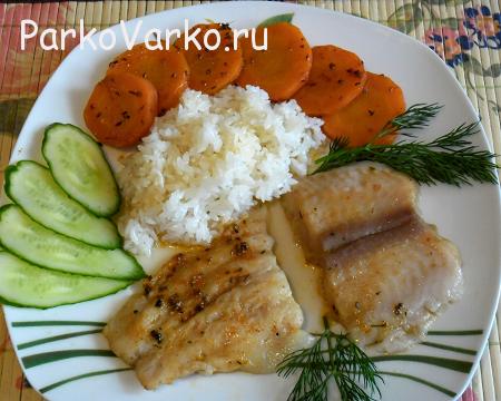 morskoy-yazyik-v-parovarke