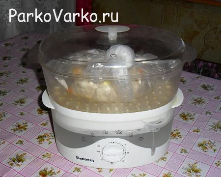 Svinina-v-parovarke