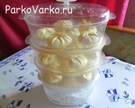 Рецепт салата с креветками и огурцом с фото
