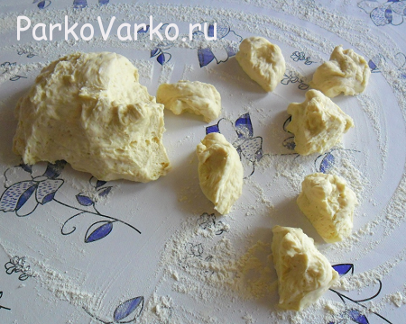 Pirozhki-v-parovarke