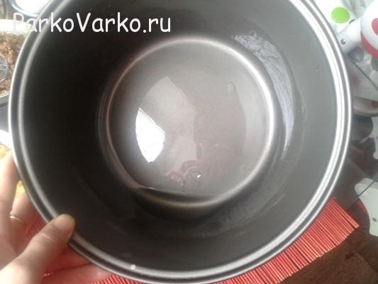 Zapekanka-iz-kapustyi-v-multivarke
