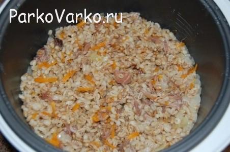 retsept-perlovoy-kashi-s-myasom-v-multivarke